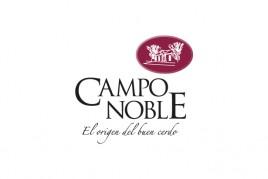 Campo Noble <br> 10% Descuento (Lunes y Martes)