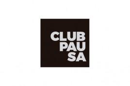 Club Pausa <br> 20% Descuento