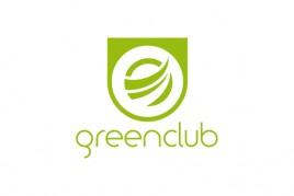 Green Club <br> 20% Descuento (Viernes a Lunes)