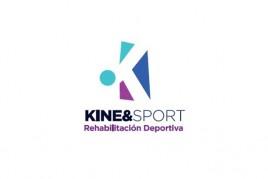 Kine & Sport <br> 15% Descuento