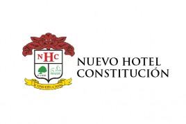 NH Constitución <br> 10% Descuento