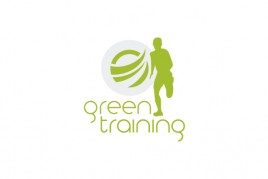 Green Training<br> 10% Descuento